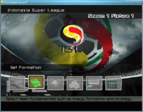kaitkata jual dvd patch pes 6 option file pes 6 timnas indonesia patch
