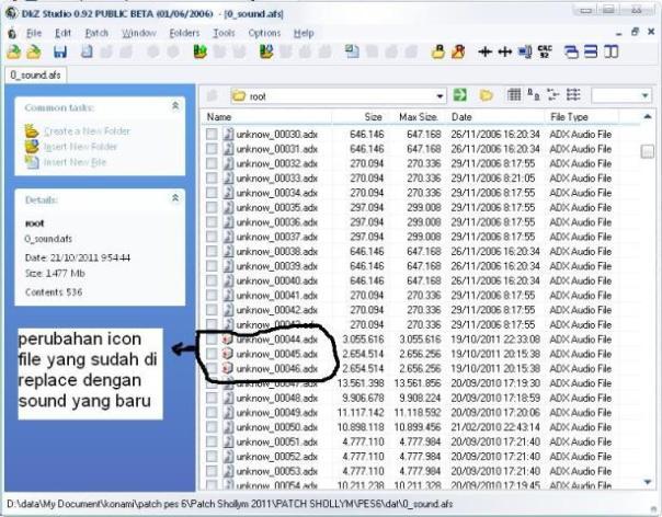 download dkz studio bahasa indonesia